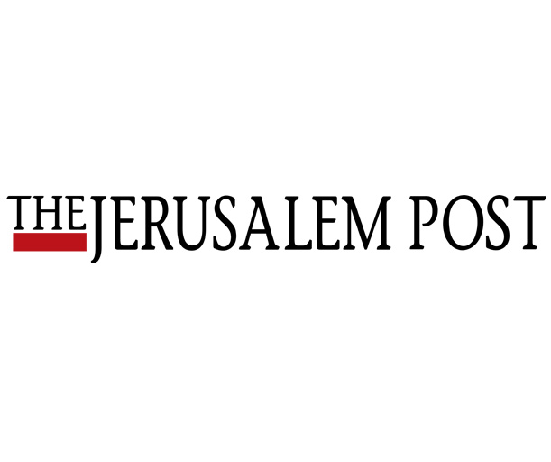The Jerussalem Post